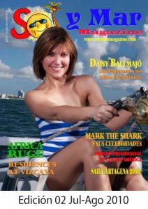 edicion-02-jul-ago-2010