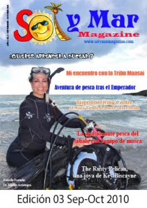 edicion-03-sep-oct-2010