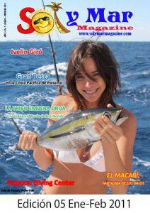 edicion-05-ene-feb-2011