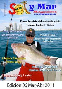 edicion-06-mar-abr-2011