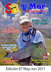 edicion-07-may-jun-2011