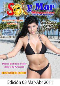 edicion-08-jul-ago-2011