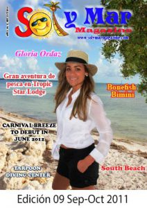 edicion-09-sep-oct-2011