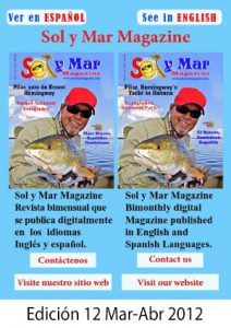 edicion-12-mar-abr-2012