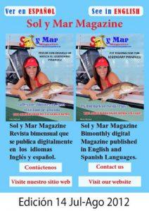 edicion-14-jul-ago-2012