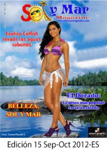 edicion-15-sep-oct-2012-es