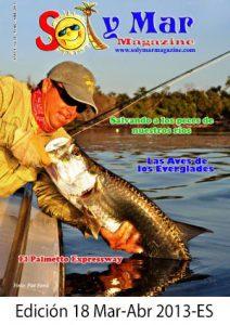 edicion-18-mar-abr-2013-es
