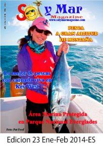 edicion-23-ene-feb-2014-es