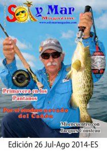 edicion-26-jul-ago-2014-es