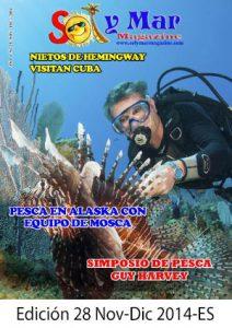 edicion-28-nov-dic-2014-es