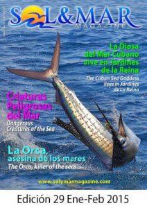 edicion-29-ene-feb-2015