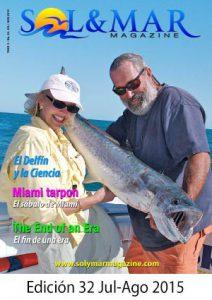edicion-32-jul-ago-2015