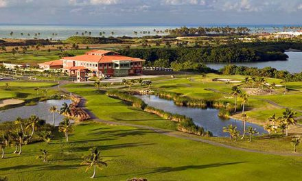 Trump International Golf Club & Residences Puerto Rico