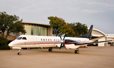 New Scheduled Charter Flights Receive DOT Approval for Bahamas, Keys and New York