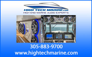 high-tech-marine