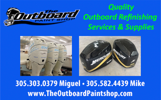 the-outboard-paint-shop