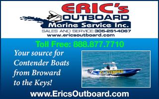 eric-outboard-web