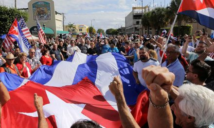 Miami: Its culture and Cuban Influence