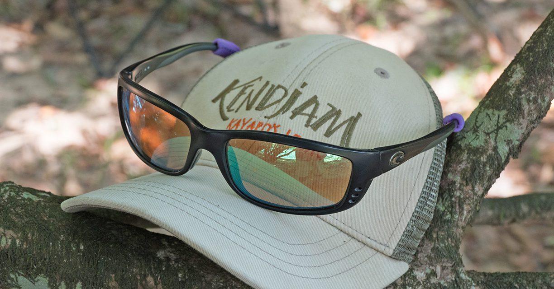Kendjam…a jungle fly fishing Adventure