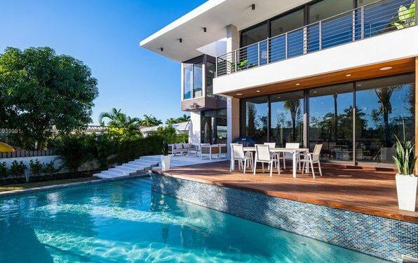 Presente y Futuro del Real Estate